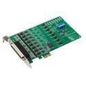 PCIE-1622A - PCI Card