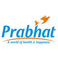 Prabhat Group Of Industries
