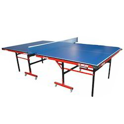 Jack Table Tennis