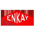 Enkay Enterprises