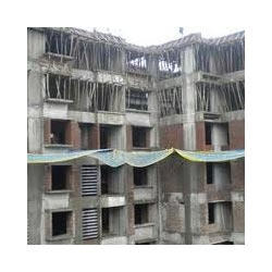Building Safety Nets