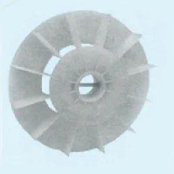 Plastic Fan Suitable For SP