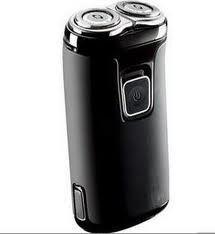 Spy Shaver/ Trimmer Camera
