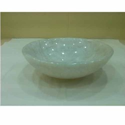 Tyre Resin Vanity Bowl