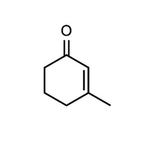 Cyclohexenone