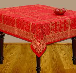 Customize Table Cloths