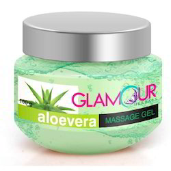 Aloevera Massage Gel