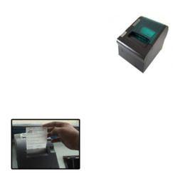 Receipt Printer for Computer