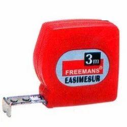 em easimesur measuring tape