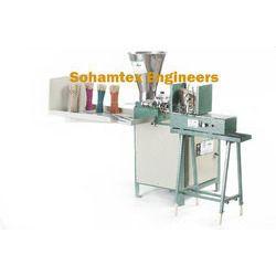 Automatic Incense Machine