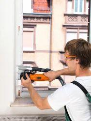 Fein Construction Cutter MF 14-180