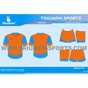 Soccer T Shirts For Girl