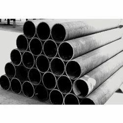mild steel black pipes