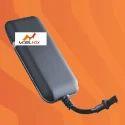 MF Basic GPS Tracker