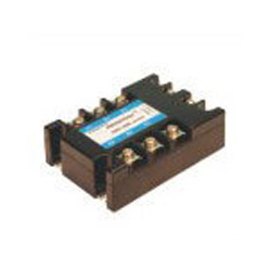 Industrial Relays-Panel Mounting Relays-kssr-3