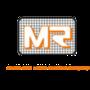 M.r. Engineering Works