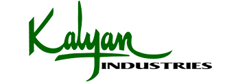 Kalyan Industries, Yamunanagar