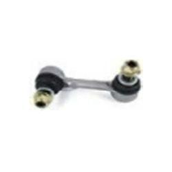 Stabilizer Bar Link Left