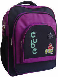 School Bags with Style