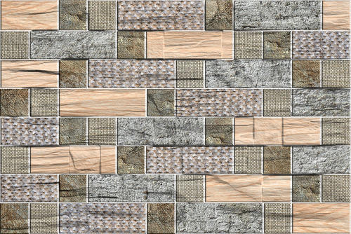 Stone Elevation Quotes : Elevation tiles exporter from morvi