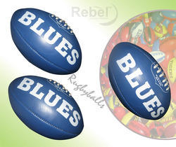 Aussie Rules Fottball