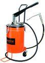 Bucket Grease Pump