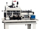 Gauging Fixtures Machine Tools