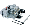 Semi-automatic Mechanical Contact type Ink Coding Machine