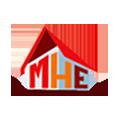 Metal Home Engineering LLP