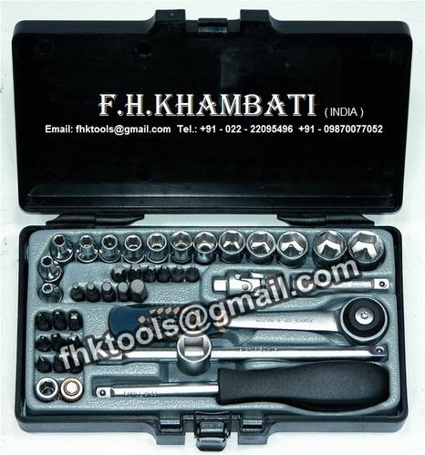 Force 2421 Hand Tools