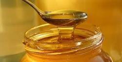 Best Quality Honey