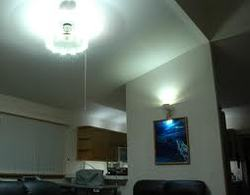LED Home Lighting