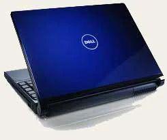 Dell 1440
