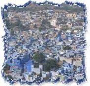 Folk Festival Rajasthan