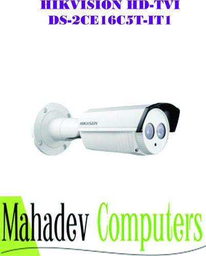 Mahadev Computers
