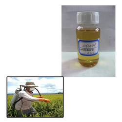 Pesticides Emulsifiers for Agriculture