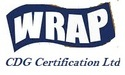WRAP Audit Delhi / WRAP Certification