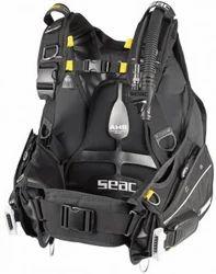 Pro 2000 HD-BCD Vests