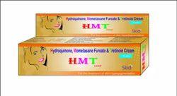 Hydroquinone Tretinoin Mometasone Ointment