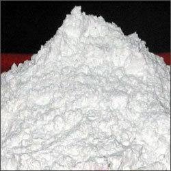Kaolin Powder I.P
