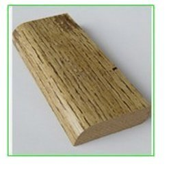 Skirting Wood Boards