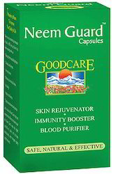 Neem Guard