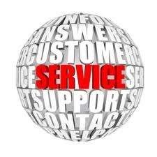 What Type Of Services A Dealer Offers To Its Clients?