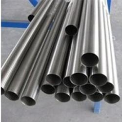 Nickel Alloy 200 Pipes