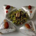 Shahi Paan Silver Leaf