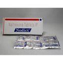 Naltrexone Tablets IP