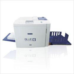 Digital Duplicator Copy Printer