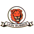 Lion Safety Store ( A Division Of Lion Rubber Industries Pvt. Ltd.)