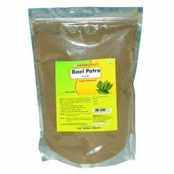 Natural Ayurvedic Powder