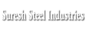 Suresh Steel Industries